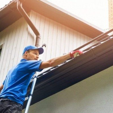 Gutter Cleaning Harpers Ferry WV, Gutter Cleaning Charles Town WV, Gutter Cleaning Shepherdstown WV, Gutter Cleaning Ranson WV, Gutter Cleaning Summit Point WV, Gutter Cleaning Inwood WV, Gutter Cleaning Shenandoah Junction WV, Gutter Cleaning Martinsburg WV, Gutter Cleaning Falling Waters WV, Gutter Cleaning Spring Mills WV, Gutter Cleaning Hedgesville WV, Gutter Cleaning Leesburg VA, Gutter Cleaning Purceville VA, Gutter Cleaning Hamilton VA, Gutter Cleaning Frederick MD, Gutter Cleaning Middletown MD, Gutter Cleaning Walkersville MD, Gutter Cleaning Winchester VA, Gutter Cleaning Hagerstown MD, Gutter Cleaning Berryville VA, Gutter Cleaning Sharpsburg MD, Gutter Cleaning Ashburn VA, Gutter Cleaning Brambleton VA, Gutter Cleaning Halfway MD, Gutter Cleaning Kearneysville WV, Gutter Cleaning Maugansville MD, Gutter Cleaning Myersville MD , Gutter Cleaning Stephenson VA, Gutter Cleaning Bunker Hill WV, Gutter Cleaning Front Royal VA, Gutter Cleaning Stephens City VA, Gutter Cleaning Round Hill VA, Gutter Cleaning Lovettsville VA, Gutter Cleaning Waterford VA, Gutter Cleaning Sterling VA, Gutter Cleaning Dulles VA, Gutter Cleaning Herndon VA, Gutter Cleaning Hillsboro VA, Gutter Cleaning Paeonian Springs VA, Gutter Cleaning Bluemont VA, Gutter Cleaning Aldie VA, Gutter Cleaning Knoxville MD, Gutter Cleaning Brunswick MD, Gutter Cleaning Jefferson MD, Gutter Cleaning Boonsboro MD, Gutter Cleaning Hedgesville WV,