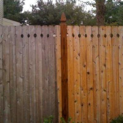 fence-washing-charles-town-wv (1)