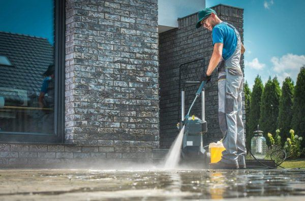 Power Washing Harpers Ferry WV, Power Washing Charles Town WV, Power Washing Shepherdstown WV, Power Washing Ranson WV, Power Washing Summit Point WV, Power Washing Inwood WV, Power Washing Shenandoah Junction WV, Power Washing Martinsburg WV, Power Washing Falling Waters WV, Power Washing Spring Mills WV, Power Washing Hedgesville WV, Power Washing Leesburg VA, Power Washing Purceville VA, Power Washing Hamilton VA, Power Washing Frederick MD, Power Washing Middletown MD, Power Washing Walkersville MD, Power Washing Winchester VA, Power Washing Hagerstown MD, Power Washing Berryville VA, Power Washing Sharpsburg MD, Power Washing Ashburn VA, Power Washing Brambleton VA, Power Washing Halfway MD, Power Washing Kearneysville WV, Power Washing Maugansville MD, Power Washing Myersville MD , Power Washing Stephenson VA, Power Washing Bunker Hill WV, Power Washing Front Royal VA, Power Washing Stephens City VA, Power Washing Round Hill VA, Power Washing Lovettsville VA, Power Washing Waterford VA, Power Washing Sterling VA, Power Washing Dulles VA, Power Washing Herndon VA, Power Washing Hillsboro VA, Power Washing Paeonian Springs VA, Power Washing Bluemont VA, Power Washing Aldie VA, Power Washing Knoxville MD, Power Washing Brunswick MD, Power Washing Jefferson MD, Power Washing Boonsboro MD, Power Washing Hedgesville WV,